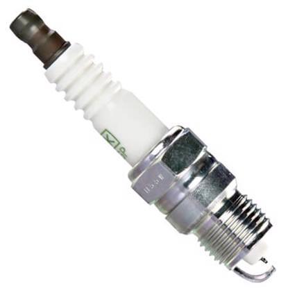 Picture of NGK 2869 UR4GP G-Power Platinum Spark Plug