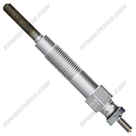 Picture of NGK 2930 Y-117RS Glow Plug