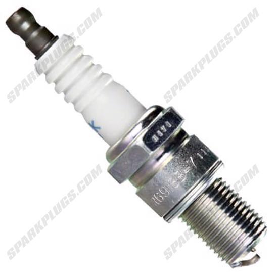 Picture of NGK 2954 R6918B-9 Racing Plug