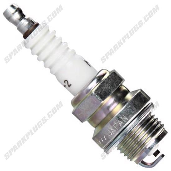 Picture of NGK 3020 AB-2 Nickel Spark Plug