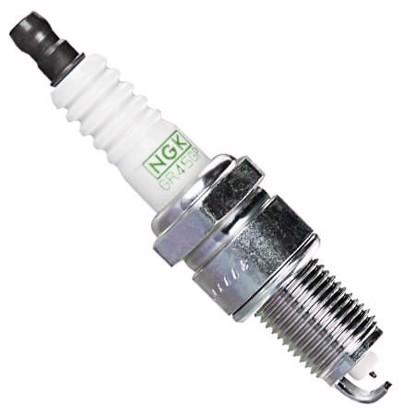 Picture of NGK 3142 GR45GP G-Power Platinum Spark Plug