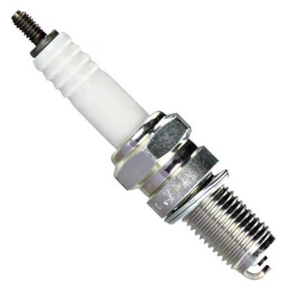 Picture of NGK 3188 JR9B Nickel Spark Plug