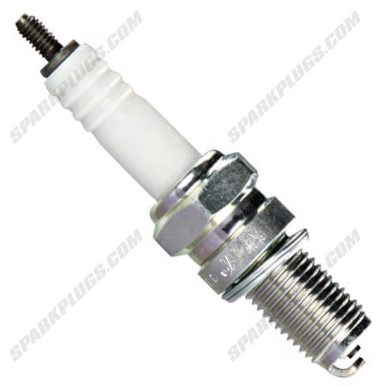 Picture of NGK 3188 JR9B Nickel Spark Plug