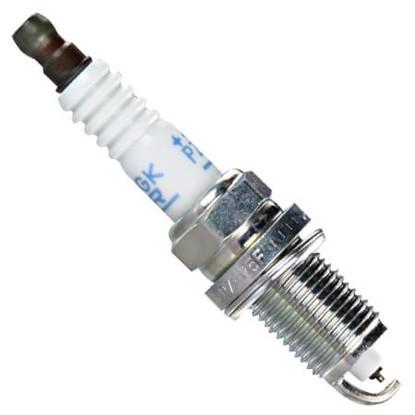 Picture of NGK 3271 PZFR6F-11 Laser Platinum Spark Plug