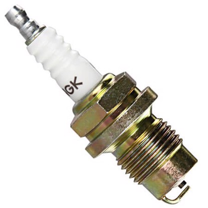 Picture of NGK 3320 G-2Z Nickel Spark Plug
