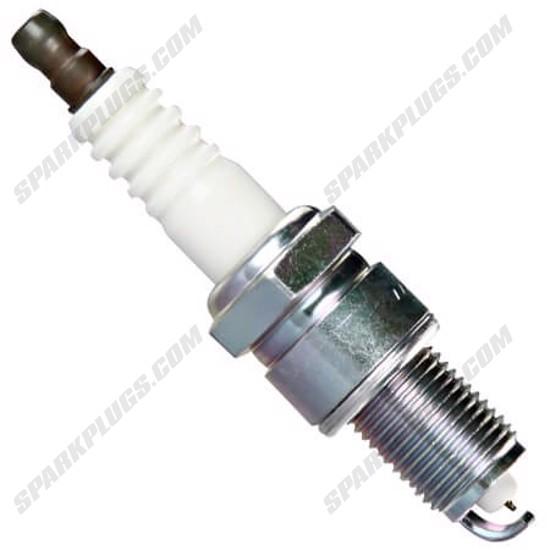 Picture of NGK 3351 GR5GP G-Power Platinum Spark Plug