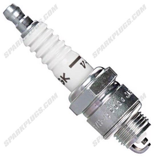 Picture of NGK 3354 R5670-8 Racing Plug