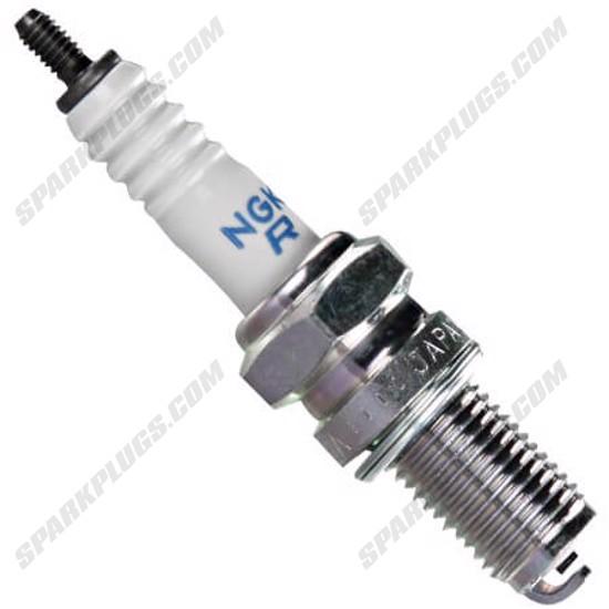 DR9EA NGK 3437 Spark Plug NEW