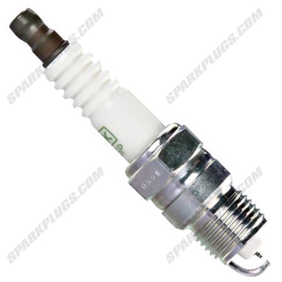 Picture of NGK 3547 UR5GP G-Power Platinum Spark Plug