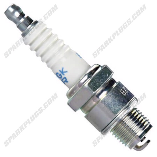 Picture of NGK 3579 BZ7HS-10 Nickel Spark Plug