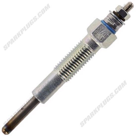 Picture of NGK 3973 Y-724U Glow Plug
