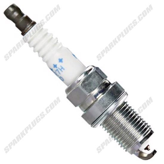 Picture of NGK 3978 PFR7H-10 Laser Platinum Spark Plug