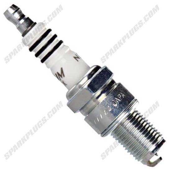 Picture of NGK 3981 BR9EIX Iridium IX Spark Plug