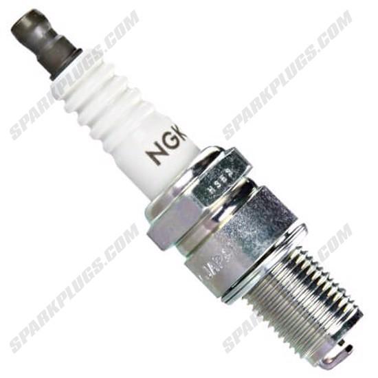 Picture of NGK 3998 B9EG Racing Plug