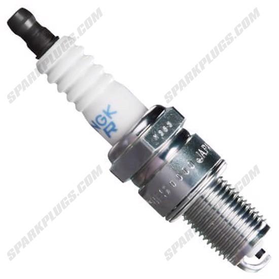 Picture of NGK 4006 BPR5ES Nickel Spark Plug