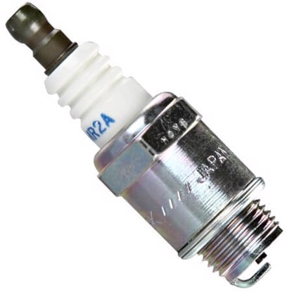 Picture of NGK 4013 BMR2A Nickel Spark Plug