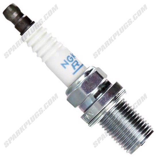 Picture of NGK 4017 R6601-10 Racing Plug