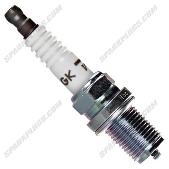 Picture of NGK 4091 R5671A-7 Racing Plug