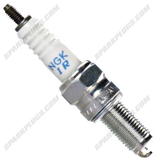 Picture of NGK 4286 CR8EIA-9 Laser Iridium Spark Plug