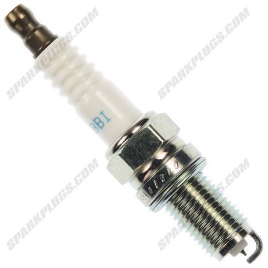 Picture of NGK 4347 KR8BI Laser Iridium Spark Plug