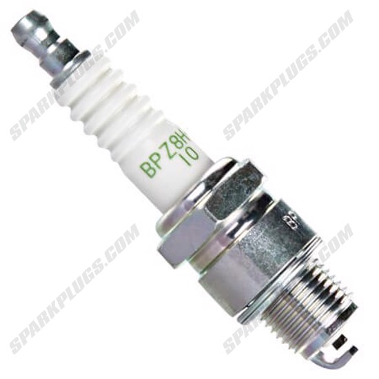 Picture of NGK 4495 BPZ8H-N-10 V-Power Spark Plug
