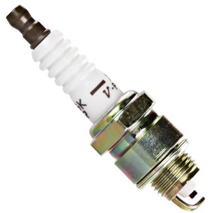 Picture of NGK 4536 XR45 V-Power Spark Plug