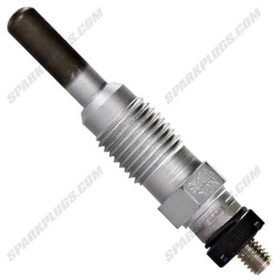 Picture of NGK 4573 Y-204RS Glow Plug