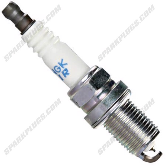 Picture of NGK 4696 IFR5D10 Laser Iridium Spark Plug