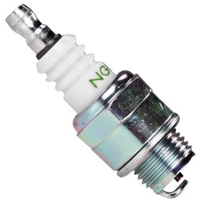 Picture of NGK 4739 BM4Y Pro-V Spark Plug Blister Pack