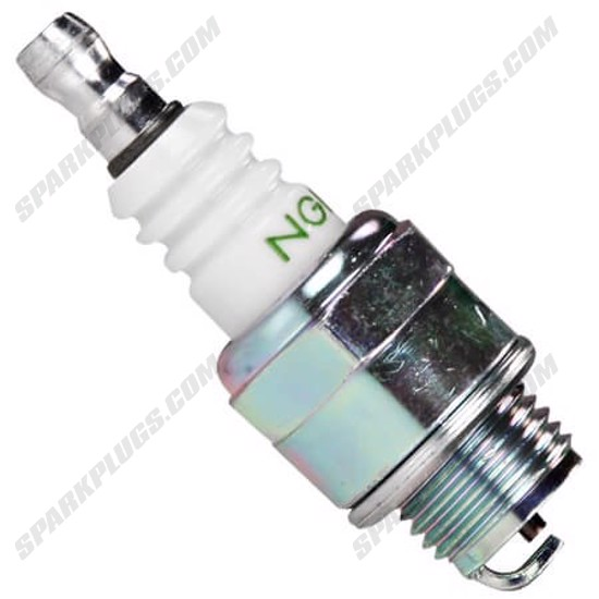 Picture of NGK 4739 BM4Y Pro-V Spark Plug Blister Pack