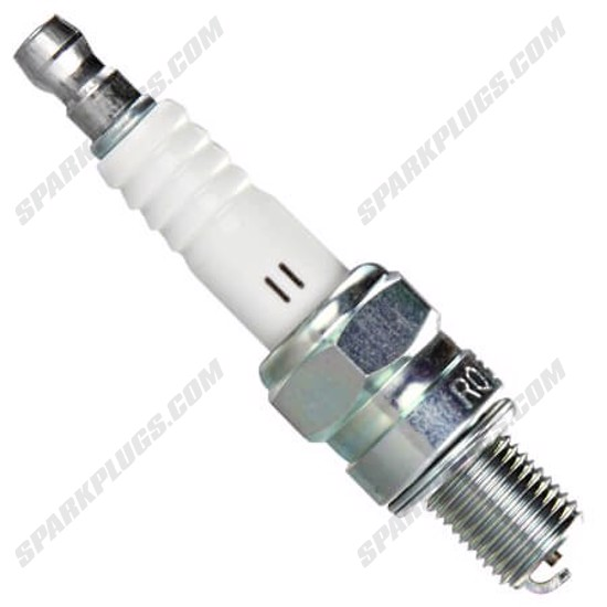 Picture of NGK 4778 R0161-10 Racing Plug