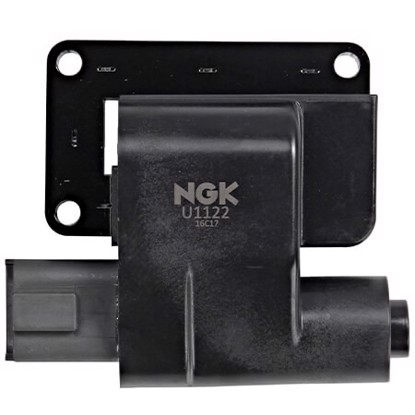 Picture of NGK 48568 U1122 Ignition Coil