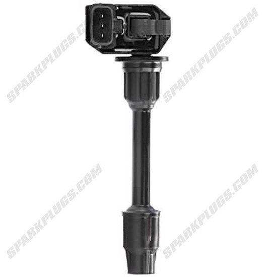 Picture of NGK 48569 U5070 Ignition Coil