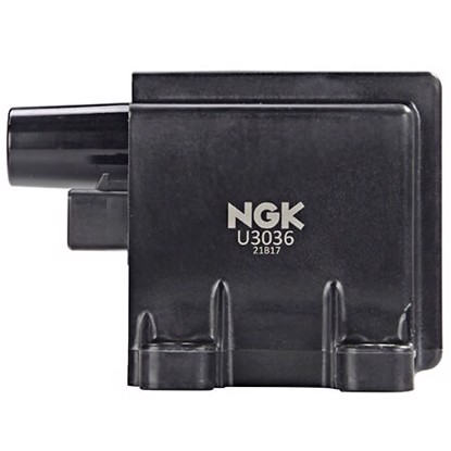 Picture of NGK 48571 U3036 Ignition Coil