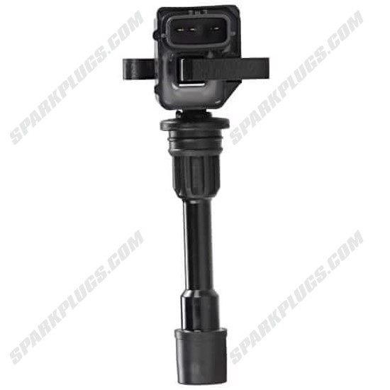 Picture of NGK 48575 U5193 Ignition Coil