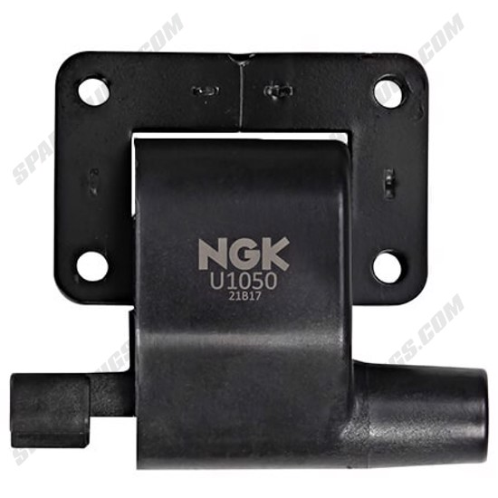 Picture of NGK 48579 U1050 Ignition Coil