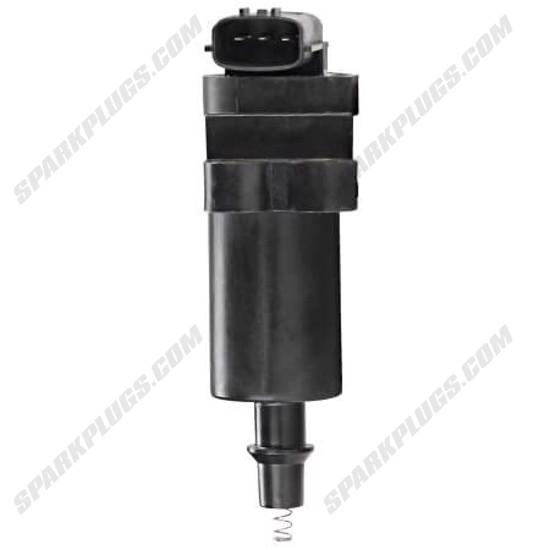 Picture of NGK 48581 U5214 Ignition Coil