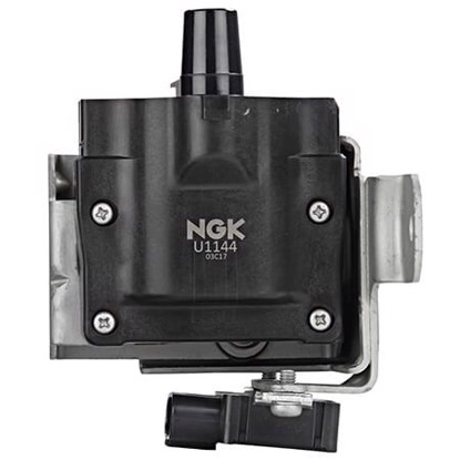 Picture of NGK 48589 U1144 Ignition Coil