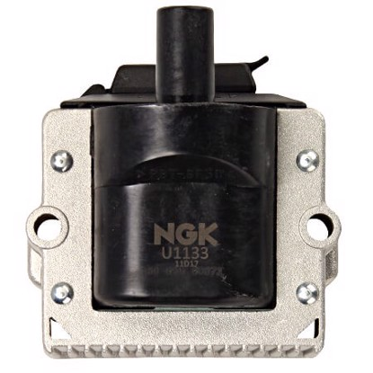 Picture of NGK 48594 U1133 Ignition Coil