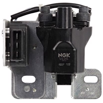 Picture of NGK 48597 U1141 Ignition Coil