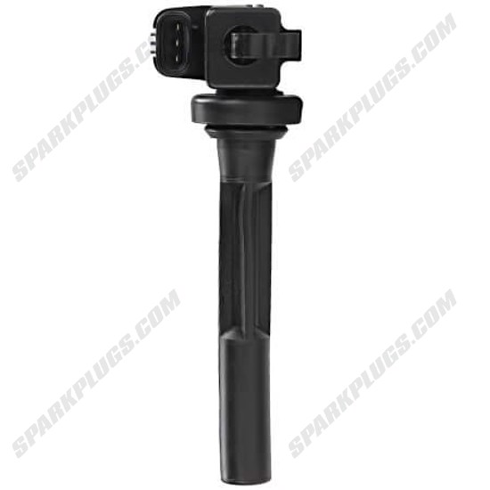 Picture of NGK 48603 U5197 Ignition Coil