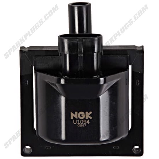 Picture of NGK 48604 U1094 Ignition Coil