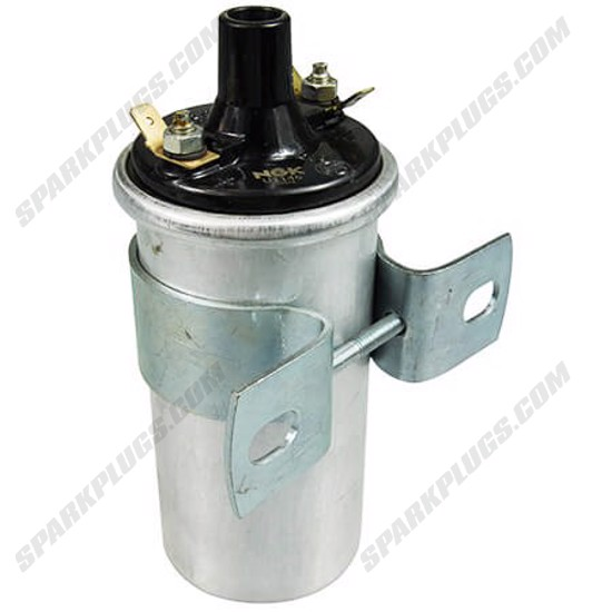 Picture of NGK 48610 U1146 Ignition Coil