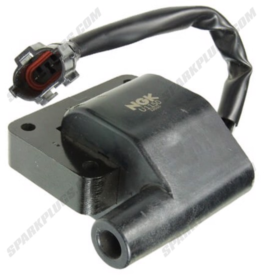 Picture of NGK 48611 U1150 Ignition Coil