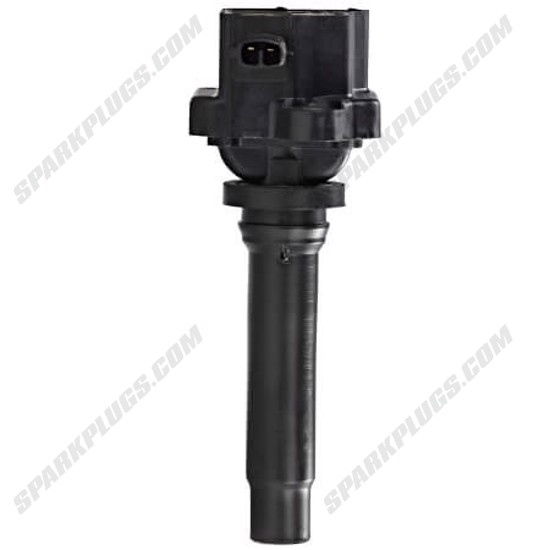 Picture of NGK 48612 U4038 Ignition Coil