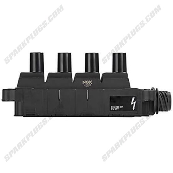 Picture of NGK 48615 U2030 Ignition Coil