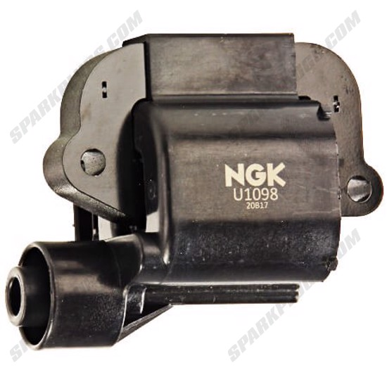 Picture of NGK 48616 U1098 Ignition Coil