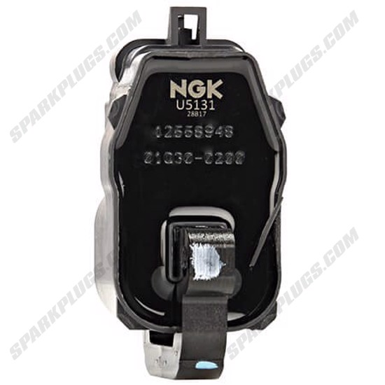 Picture of NGK 48619 U5131 Ignition Coil