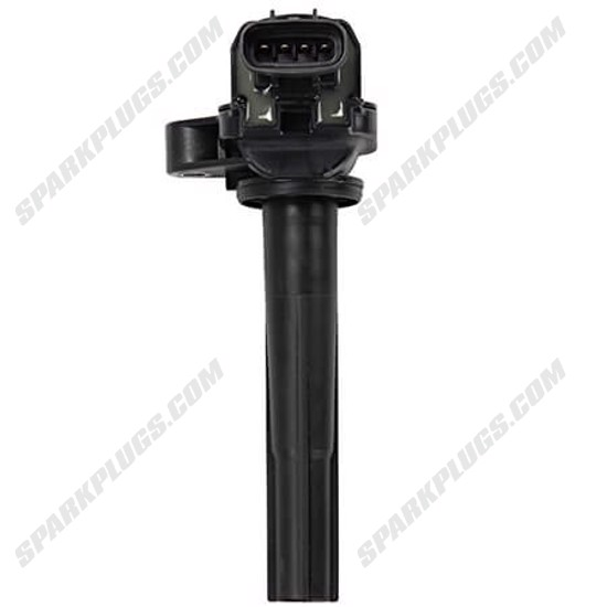 Picture of NGK 48627 U5194 Ignition Coil