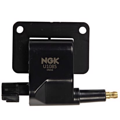 Picture of NGK 48633 U1085 Ignition Coil